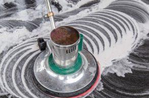 Marmorreinigung-und-polieren-293x194-1